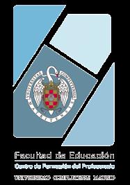 LOGO FACULTAD EDUCACIÓN